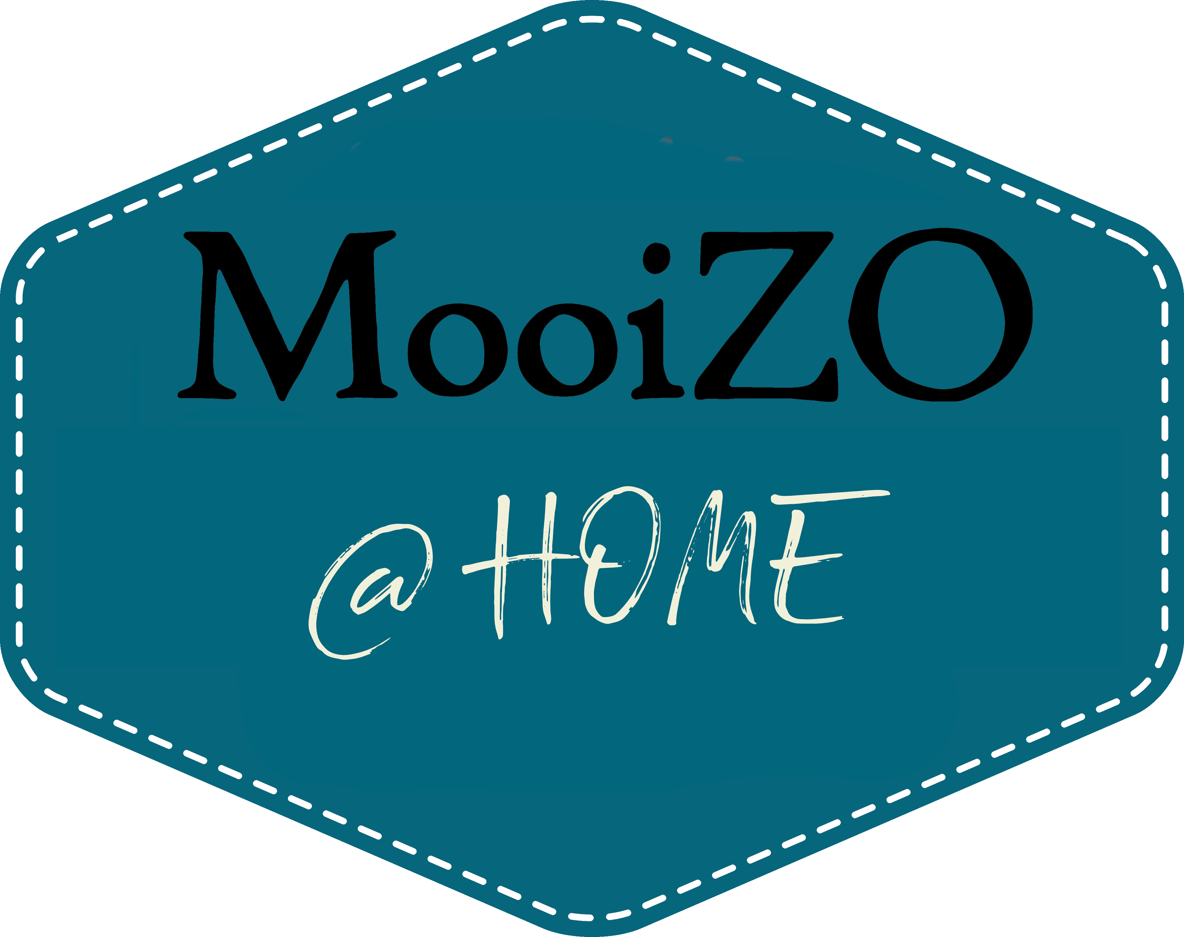 Miranda Hoogenbosch, Atelier MooiZO – Naailes en creatieve wol workshops op Texel